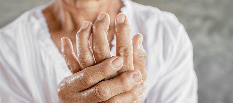 900x400-artritis