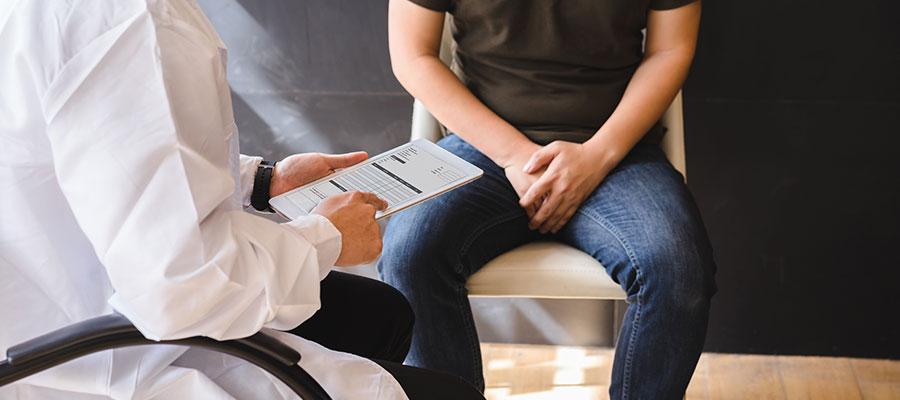 900x400-prostate treatment
